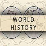 World History GeoInquiries